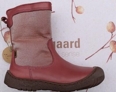 """Bisgaard """"Winterboots tex"""""""