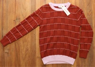 """Baba Babywear """"Strick Pullover"""""""
