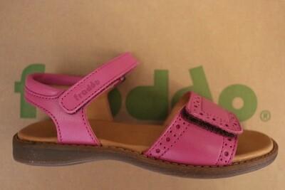 "Froddo Sandale ""Lore Classic"""