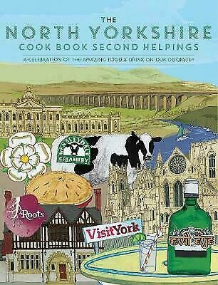 Cook Book & Cocktail Bundle