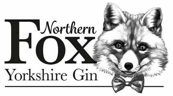 Fox Gins Ltd