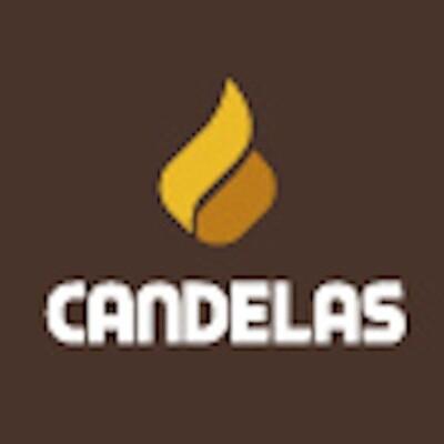 Cafes Canelas
