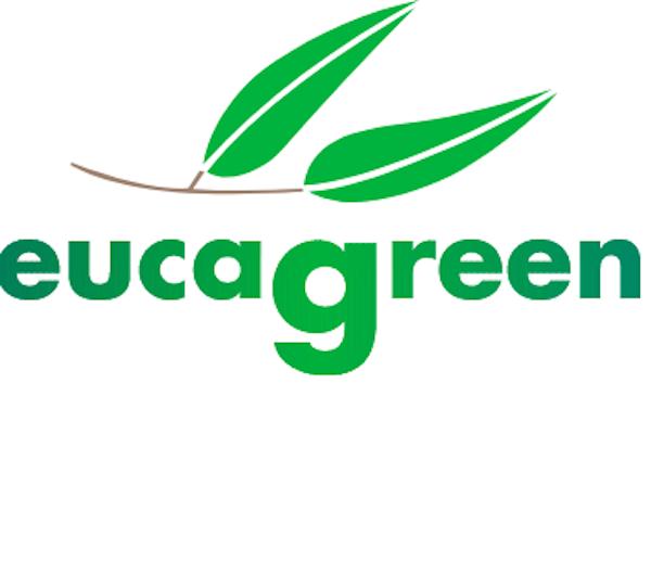 Eucagreen