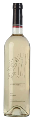 Piedra Luenga witte wijn Fino Pedro Ximénez 15%