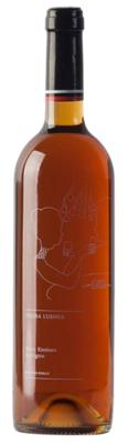 Piedra Luenga Dessert wijn Pedro Ximénez 15%