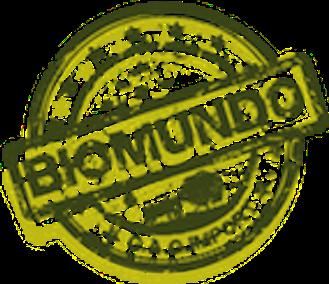 BIOMUNDO B2B & B2C - 2008 / 2020
