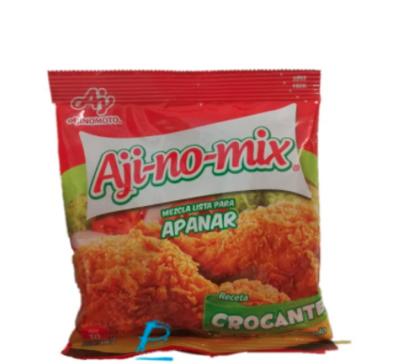 Ajinomix Crocante (Doos x 15 unidades de 96 Gram c/u)