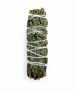 Yerba Santa smudge stick medium 15 cm