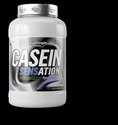 Casein Sensation 2 KG