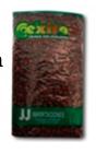 Frijol Poroto Rojo 24  Bolsas de 500 Gram c/u