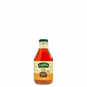Azeite de Dende / Doos   24 x 145  ml