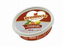 Goaibada   Cremosa Doos 12 Potten x 600 Gram