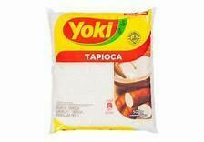 Tapioca Yoki / Doos 12 x 500 Gram
