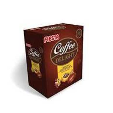 Coffe Delight Doos  x 1200 Gram
