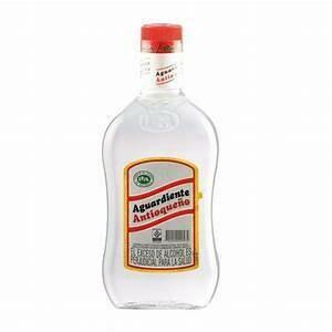 Antioqueño Garrafa Doos 6 x 1750 ml