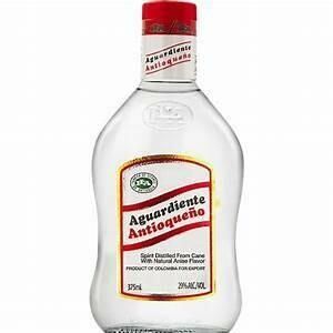Antioqueño  Doos 12 x 1000 ml