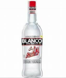 Blanco del Valle S/A Doos 12 x 700 ml