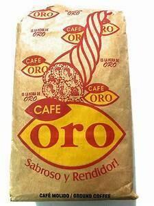 Cafe Oro Doos 10 x 453 Gram c/u