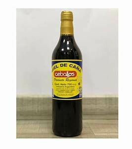 Mile de Caña Doos 6 x 500 ml