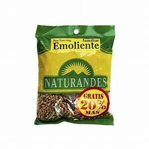 Manzanilla  Doos 15 x 50 Gram c/u