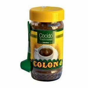 Colón Cocido   Doos 6 x 75 Gram c/u
