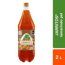 Jarrito Tamarindo 24 x 600 ml