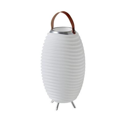 Rinfrescatore/lampada/speaker Sinergy S35 Kooduu (a scelta)
