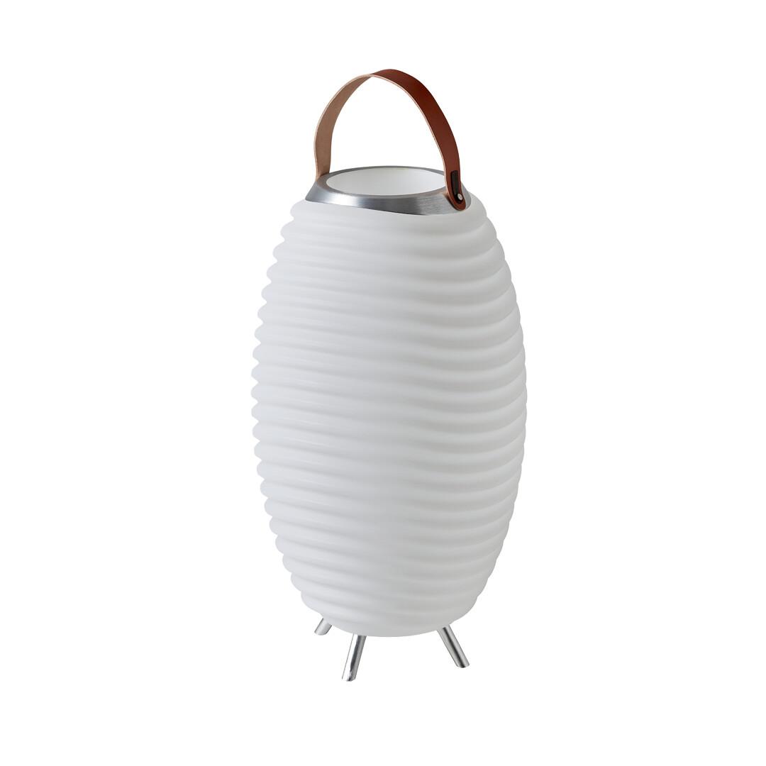Rinfrescatore/lampada/speaker Sinergy S65 Kooduu