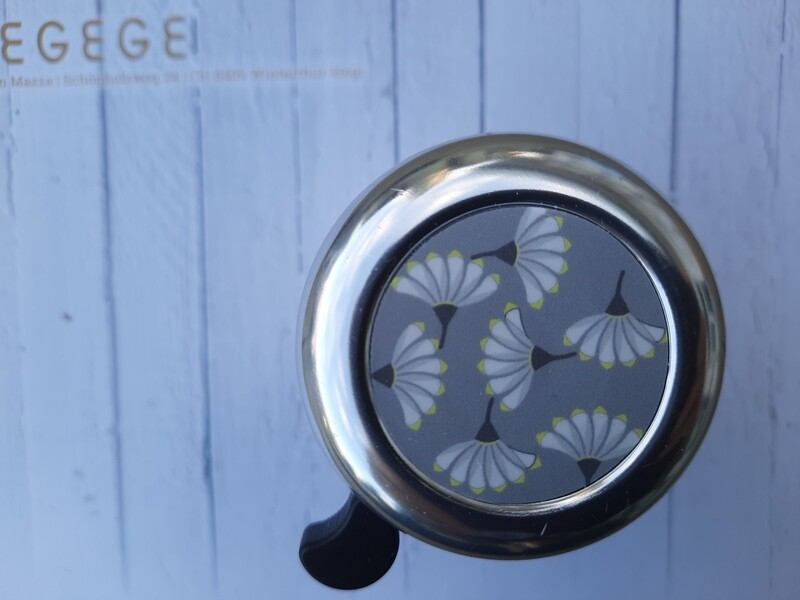Velo-Glocke