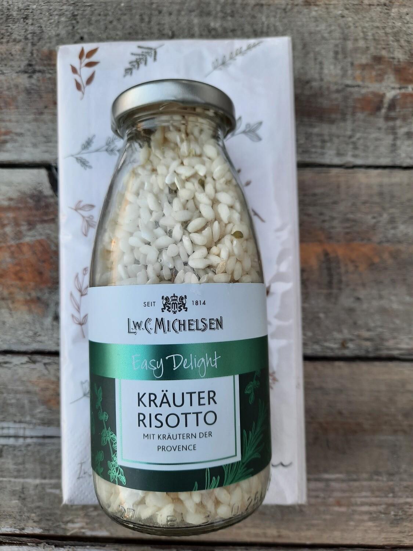 Kräuter-Risotto 200g