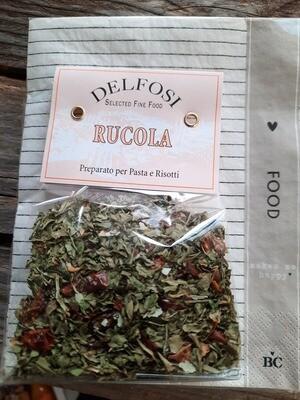 Saucen-Mischung Rucola 25 g