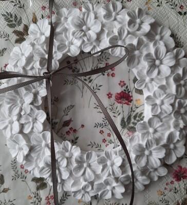Blumenkränzli