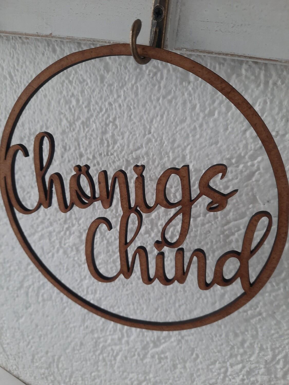 ChönigsChind