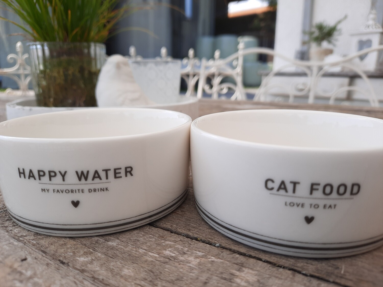 Bastion Collections für deinen Liebling - Wasser- oder Futterschäli