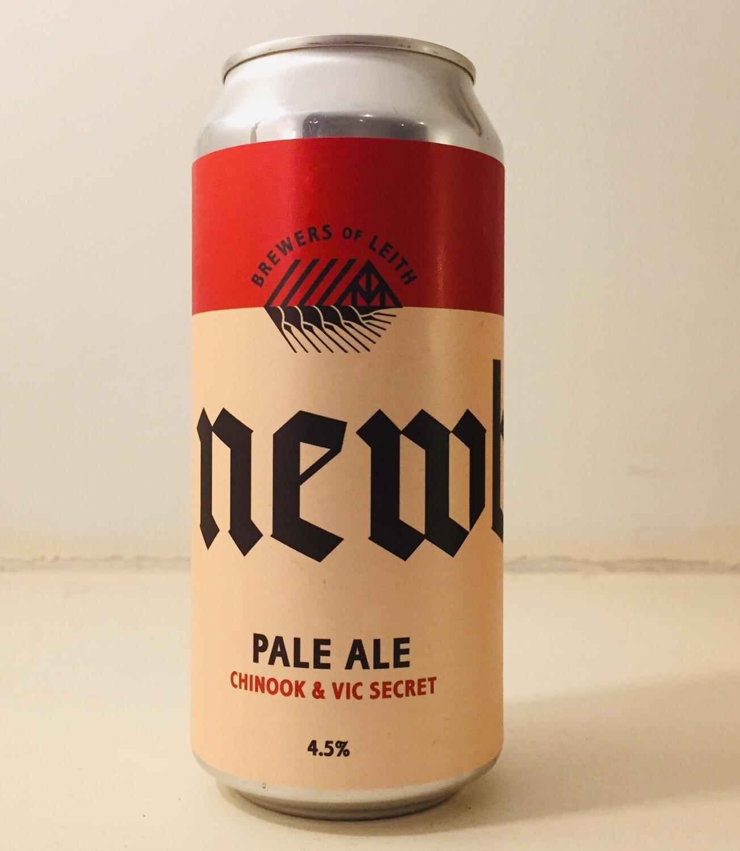 Newbarns - Pale Ale