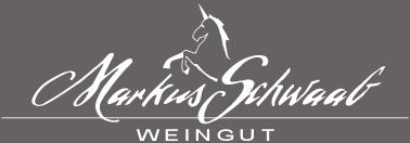 Weingut Markus Schwaab-Shop