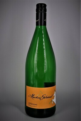 2020 Riesling Classic