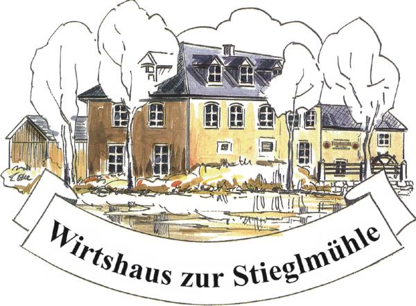 Wirtshaus zur Stieglmühle