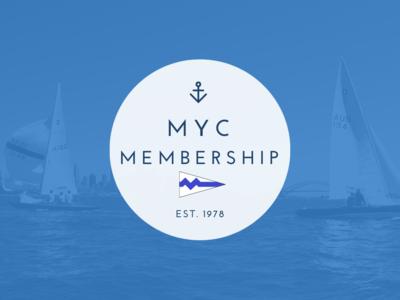 MYC Membership