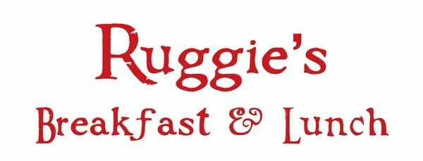Ruggie's Breakfast & Lunch