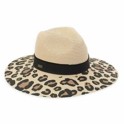 WILD RIDE HAT
