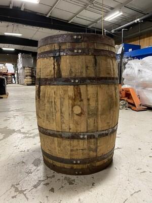 Furniture Grade 53G Barrel