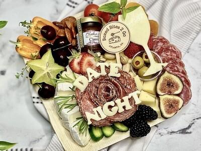 Date Night to Go