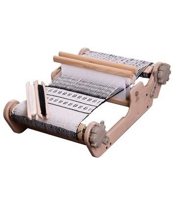 Sampleit Rigid Heddle Loom