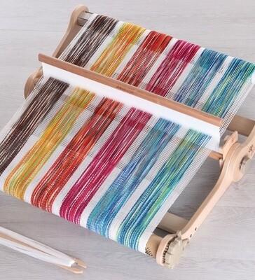 Knitter's Loom