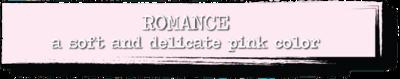 Chalk Paint - Romance - 4 oz. New Color!