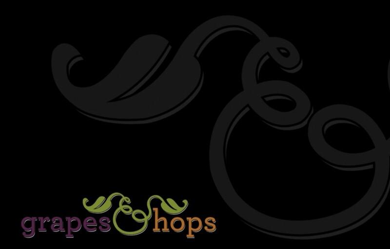 Grapes Digital Gift Card