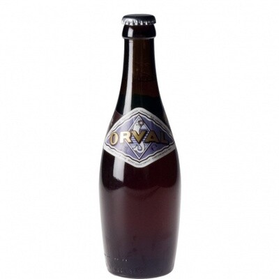 ORVAL 33 cl AUB