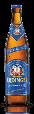ERDINGER ALKOHOLFREI 50 cl AUB