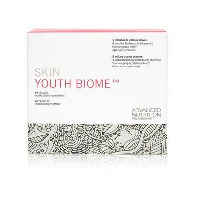 Skin Youth Biome (60 caps)